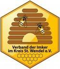 Verband der Imker im Kreis St. Wendel e.V.
